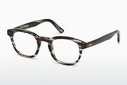 Designerbrillen Web Eyewear WE5203 020 - Grau