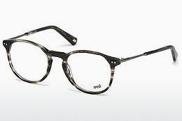 Designerbrillen Web Eyewear WE5221 020 - Grau