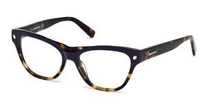 Dsquared DQ5197 074