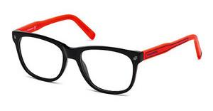 Dsquared DQ5202 005