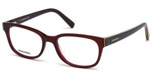 Dsquared DQ5218 047