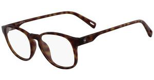 G-Star RAW GS2634 GSRD BURMANS 725 BLONDE HAVANA
