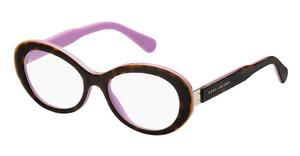Marc Jacobs MJ 597 51Q