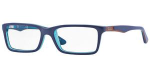 Ray-Ban Junior RY1534 3587