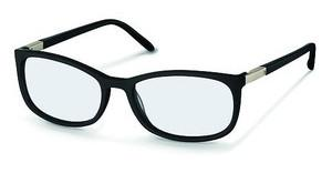 Rodenstock R5265 A