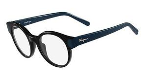 Salvatore Ferragamo SF2757 973