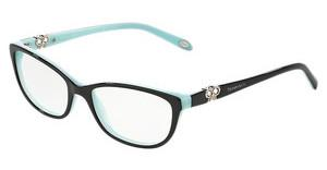 Tiffany TF2051B 8055 TOP BLACK/BLUE