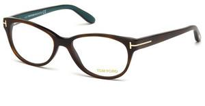 Tom Ford FT5292 052