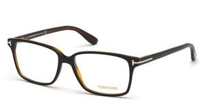 Tom Ford FT5311 005