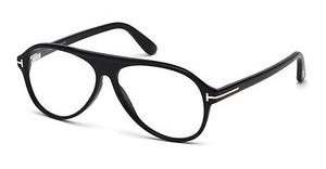 Tom Ford FT5319 001