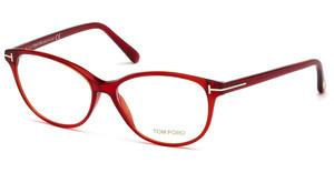 Tom Ford FT5421 066