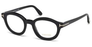 Tom Ford FT5460 001