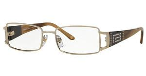 Versace VE1163B 1221 PLATINUM
