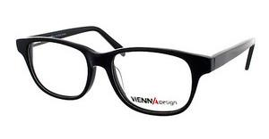 Vienna Design UN346 01 black