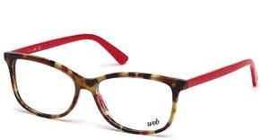 Web Eyewear WE5133-N A55