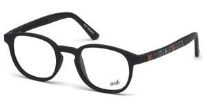 Web Eyewear WE5185 005