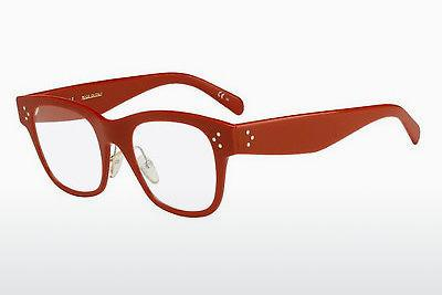 Designerbrillen Céline CL 41426 1JJ - Orange