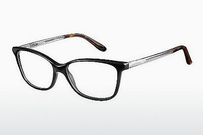 Designerbrillen Carrera CA6646 3L3 - Blackgrey