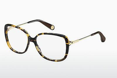 Designerbrillen Marc Jacobs MJ 494 CD4 - Gold