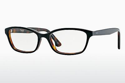 Designerbrillen Paul Smith IDEN (PM8219 1188) - Grau