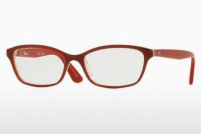 Designerbrillen Paul Smith IDEN (PM8219 1428) - Weiß
