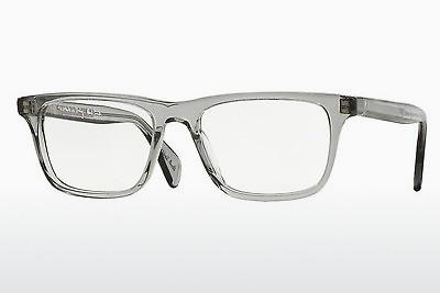 Designerbrillen Paul Smith KILBURN (U) (PM8240U 1132) - Grau