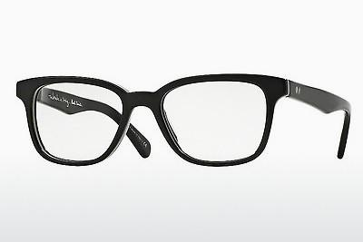 Designerbrillen Paul Smith SALFORD (PM8243U 1424) - Grau