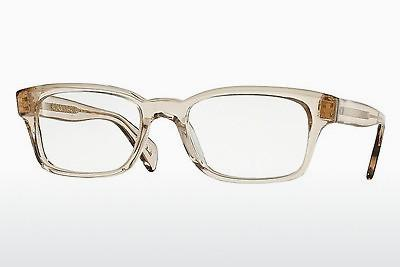 Designerbrillen Paul Smith RITTSON (PM8250U 1467) - Weiß, Transparent