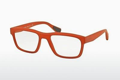 Designerbrillen Prada Sport PS 07GV UFN1O1 - Orange