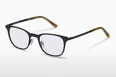 Designerbrillen Rocco by Rodenstock RR203 A