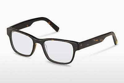 Designerbrillen Rocco by Rodenstock RR405 A