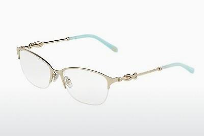 Designerbrillen Tiffany TF1122B 6021 - Gold