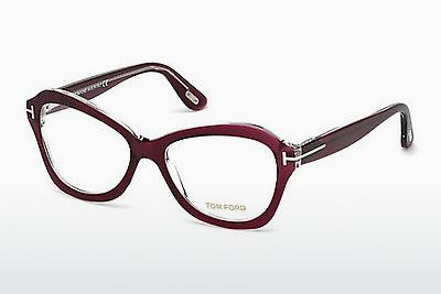 Designerbrillen Tom Ford FT5359 071 - Burgund, Bordeaux
