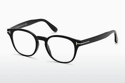 Designerbrillen Tom Ford FT5400 065 - Horn, Horn, Brown