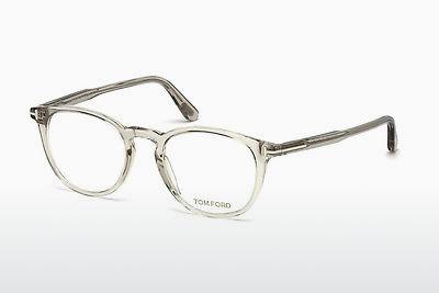 Designerbrillen Tom Ford FT5401 020 - Grau