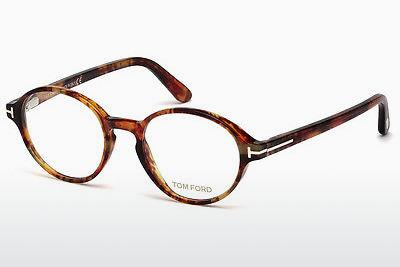 Designerbrillen Tom Ford FT5409 053 - Havanna