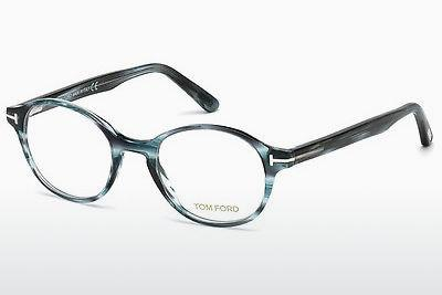 Designerbrillen Tom Ford FT5428 020 - Grau