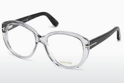 Designerbrillen Tom Ford FT5462 020 - Grau