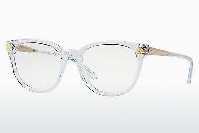 Designerbrillen Versace VE3242 148 - Transparent