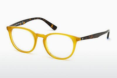 Designerbrillen Web Eyewear WE5181 041 - Gelb