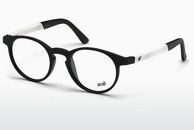 Designerbrillen Web Eyewear WE5186 B02