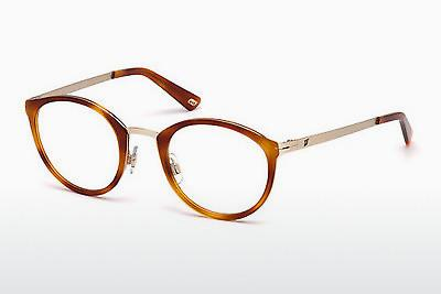 Designerbrillen Web Eyewear WE5193 032 - Gold