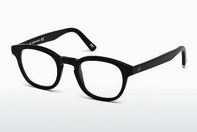 Designerbrillen Web Eyewear WE5203 002 - Schwarz, Matt