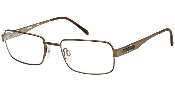 Aristar AR16205 535 brown