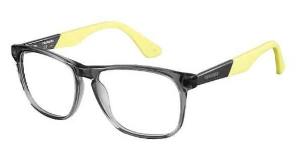 Carrera CA5532 HAK GREY LIME