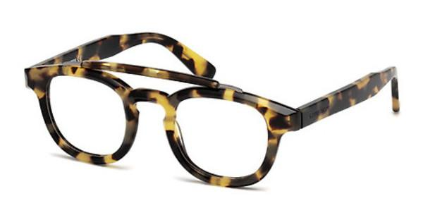 Dsquared DQ5193 055 havanna bunt