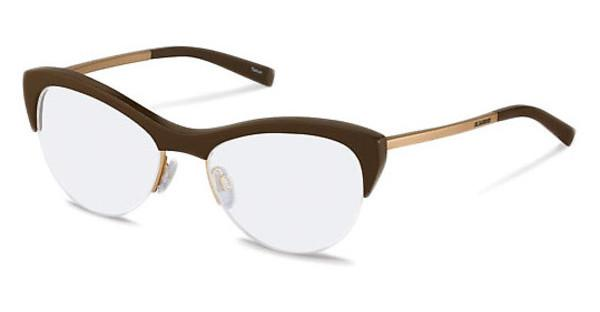 Jil Sander J2010 B dark brown
