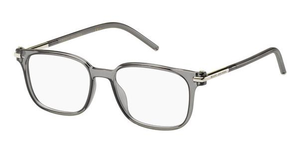 Marc Jacobs MARC 52 TME GREY