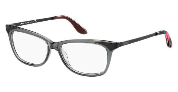 Max & Co. MAX&CO.227 PXL GREYBLACK