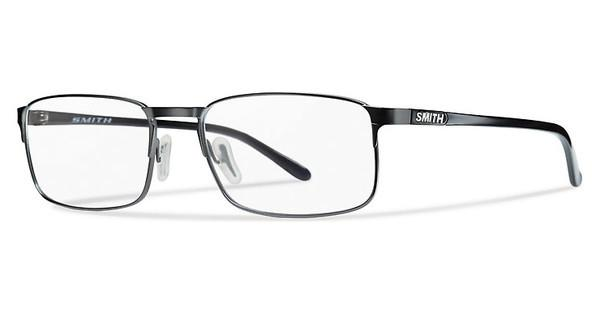 Smith DURANT V81 DKRUT BLK